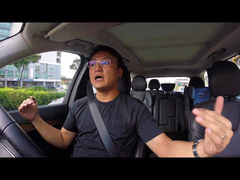 BrakeFast Grille Ep2 - What is your wish list for our new Malaysia? | EvoMalaysia.com
