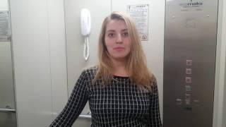 видео Коллтрекинг и сервис обратного звонка как средства работы с пользователями