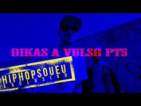 Mo Di Duz ft SaoOneArt, Strata G, El Sayed & Mike - Dicas em Avulso Parte 5 [Video Oficial]