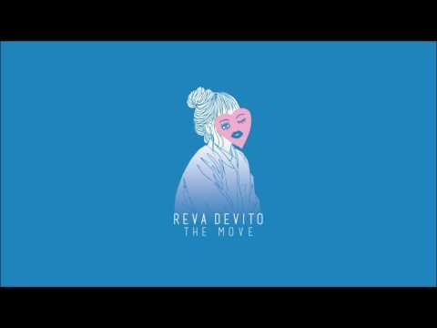 Reva DeVito - BABE SQUAD