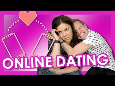 tyler online dating With 20 billion matches to date, tinder is the world's most popular app for meeting new people.