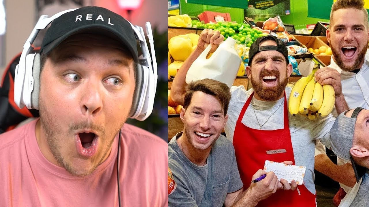 grocery-store-stereotypes-by-dude-perfect-reaction
