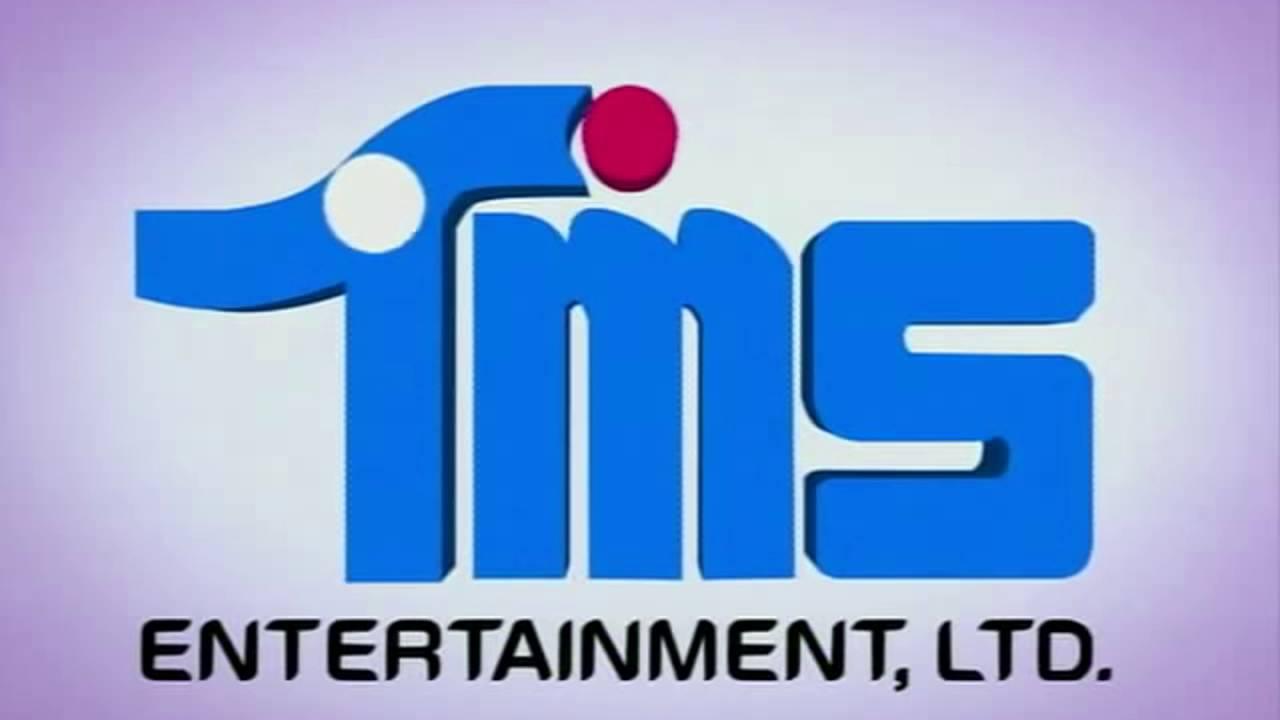 TMS Entertainment/Buena Vista ...