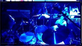 北九州のインストバンド リセットのライブ(ダイジェスト)】 DeadRoitレコ発イベント 2013.04.20(Sat) @西小倉wow! iphoneカメラで撮影(※音量注意) お時間がある方は ...