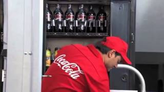 Repeat youtube video The Honest Coca-Cola Obesity Commercial
