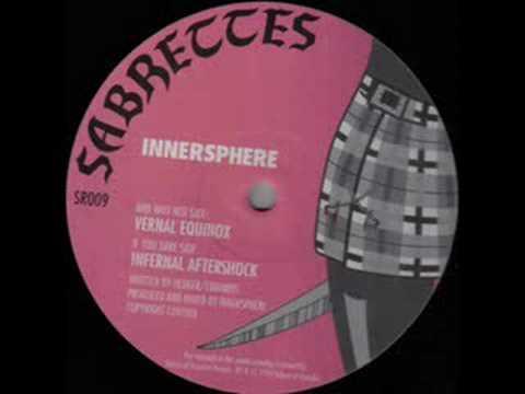 Innersphere - Vernal Equinox