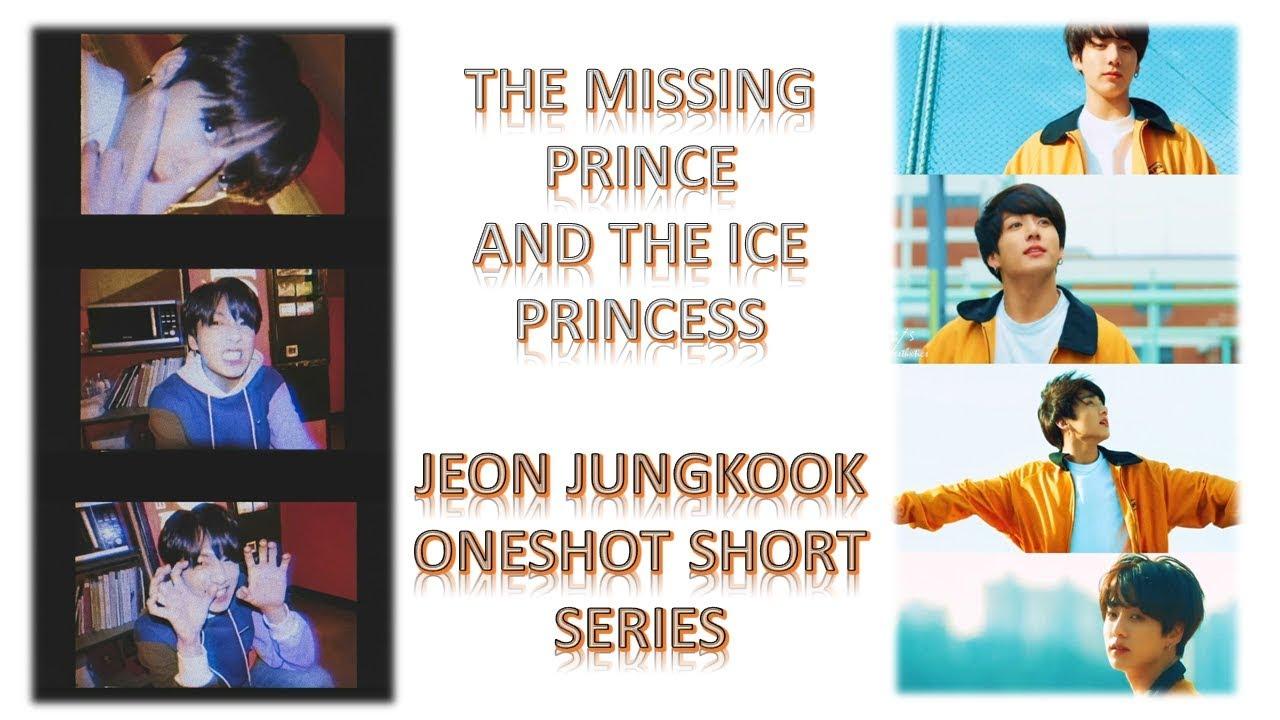 youtube ice princess full movie
