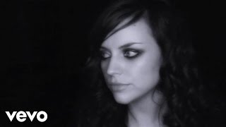 Amy Macdonald - Poison Prince (Alt. Version)