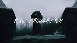 Chris Webby - Raw Thoughts II (Official Video)