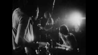 Pink Floyd ♫ Green is the colour (Live!) Belgium, 1969