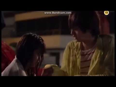 Ma Boy ~ Hyun Woo & Jang Geu-rim ♥