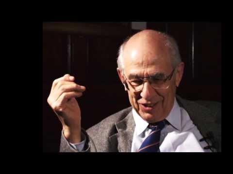 Putnam on Rorty, Dewey, Davidson and Truth