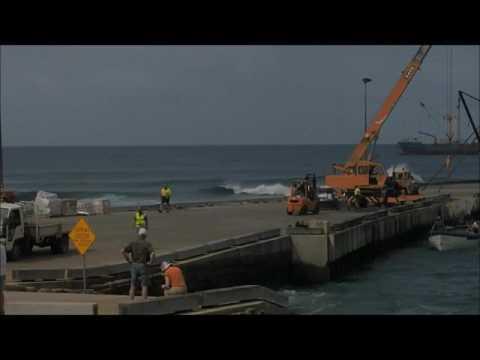 Norfolk Island 1
