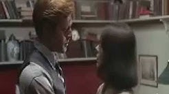 Natalie Wood and Robert Redford - Strange Magic