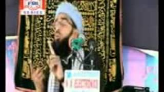 Repeat youtube video AB RASHID DAWOODI