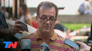 Coronavirus en la Argentina | Murió un hombre de 70 que volvió de Miami y estaba aislado en un hotel