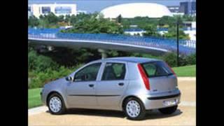 Аренда автомобиля за границей(, 2014-02-11T08:48:20.000Z)