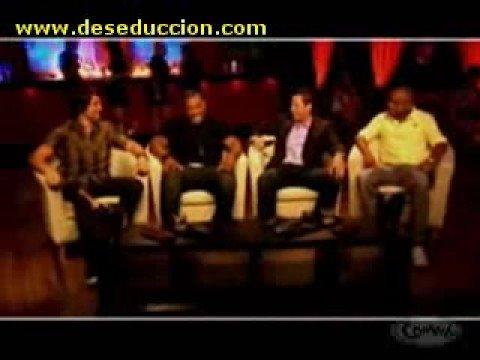 Ciencia De La Seduccion Oscar Garrido Pdf