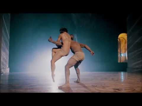 Paolo Buonvino & Skin - Renaissance - Tradução