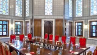 Официальное Видео Wow Topkapi Palace(, 2014-01-10T10:56:38.000Z)