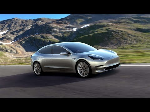 11 Best Electric Cars Available Today: The list of available all electric vehicles
