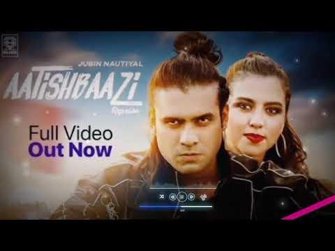 Download Tujhe Bhoolna Toh Chaaha | Rochak K ft. Jubin N | Manoj M | Abhishek, Samreen | Ashish P | Bhushan K
