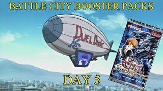 battle-city-booster-packs-day-5-littlekuriboh