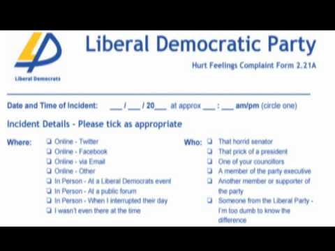 libertarian online dating dating app user search