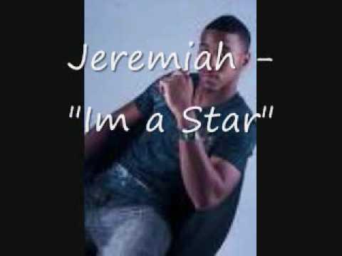 Jeremih  Imma Star Everywhere We Are *With Lyrics*