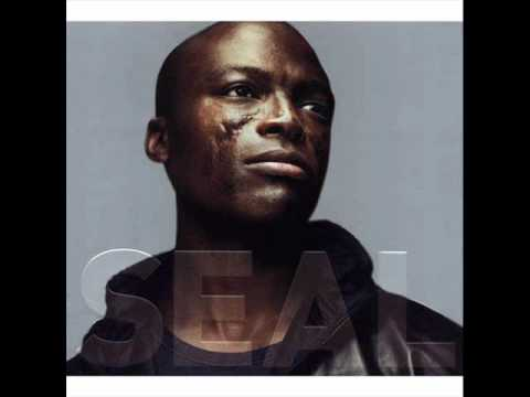 Waiting For You - Seal