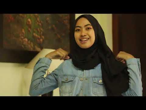 #hijabisa #rejoicehijabisa #ekspresirejoice