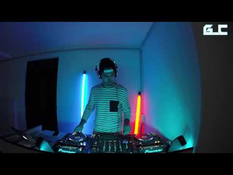 Barong Family special | Electro House | EDM Music Mix | DJ G_C
