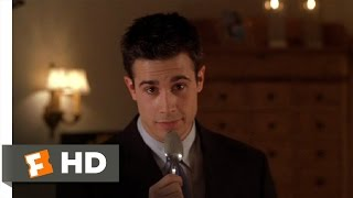 Down to You (12/12) Movie CLIP - Can