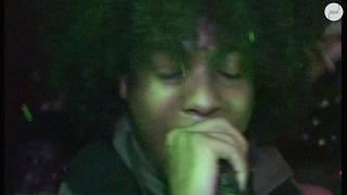 Lemzly Dale b2b Drone w/ EMZ | Keep Hush Bristol: Neffa-T Presents