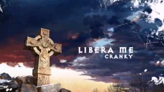 Video [Cytus] Cranky - Libera Me Extended download MP3, 3GP, MP4, WEBM, AVI, FLV Agustus 2017