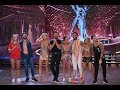 Showmatch - Programa 12/12/17 mp3 indir