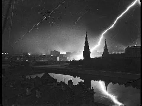 """""""22 июня 1941"""