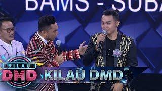Video Makin Heboh! Fakhrul Razi Di Kilau DMD Lagi - Kilau DMD (5/4) download MP3, 3GP, MP4, WEBM, AVI, FLV April 2018