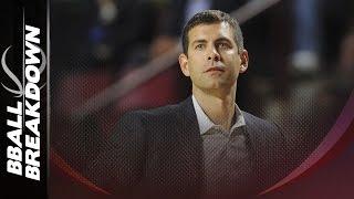 Boston Celtics Season Preview