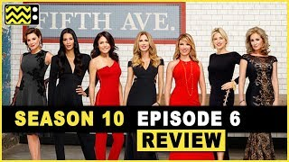 The Real Housewives of New York City (season 5) - WikiVisually