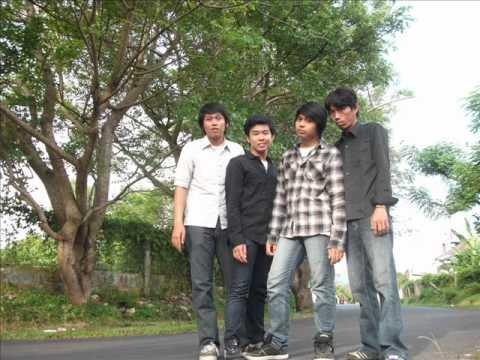 Mirai band Lampung.. [cinta untukmu]