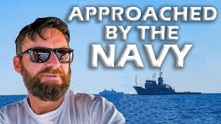 approached-by-a-navy-ship-s5-e06