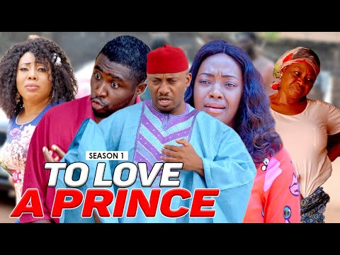 Download TO LOVE A PRINCE 1 -