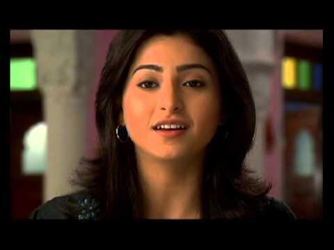 TV PSA on Polio Based on Popular Tele-serial 'Baa, Bahoo Aur Baby' - 2