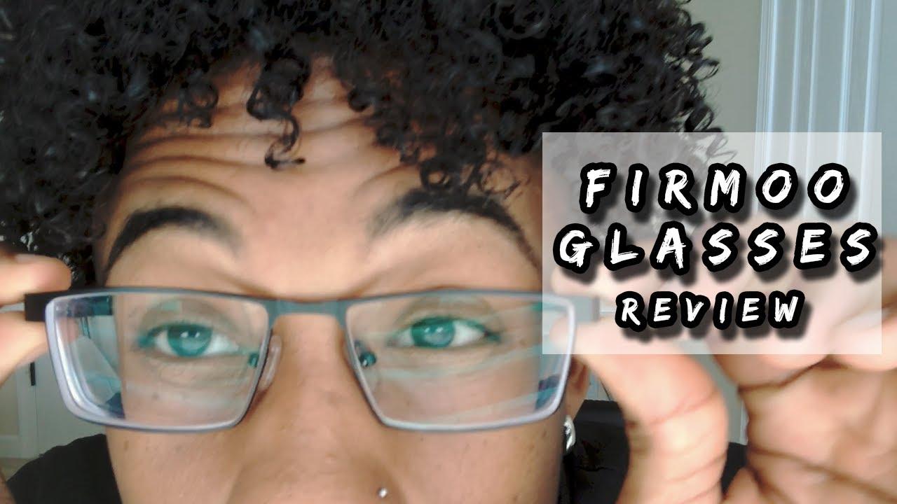 f38f1e4a209c How to Get Cheap Prescription Glasses