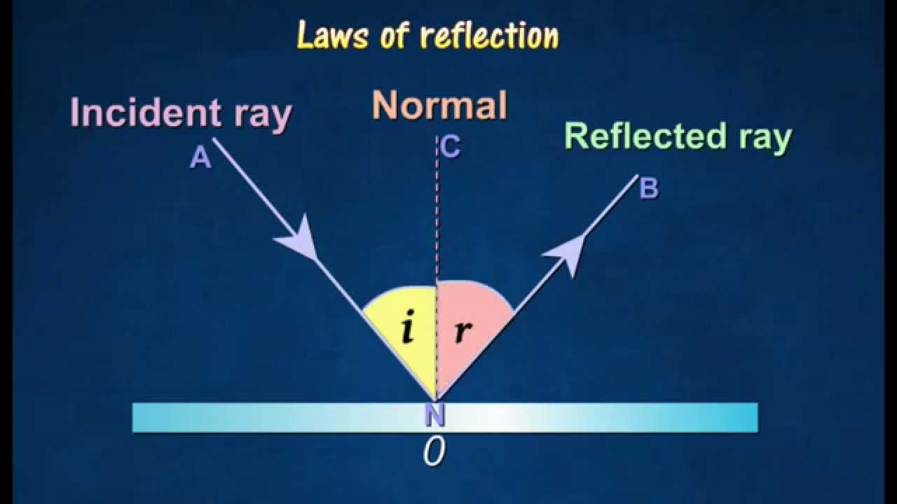 physics spm chapter 1 form 4 Chapter 01 : introduction to physics - lesson 01: understanding physics hey students we are a private e-learning company which provide students with video c.