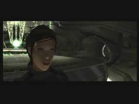 [168] Star Wars Knights of the Old Republic (Light Side Female) Walkthrough - Bastila's Redemption |