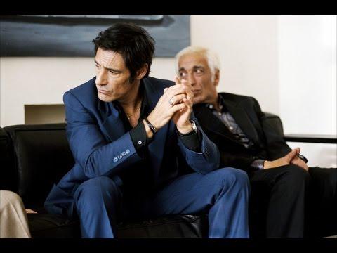 Les Parrains 2005  Film Complet En Français