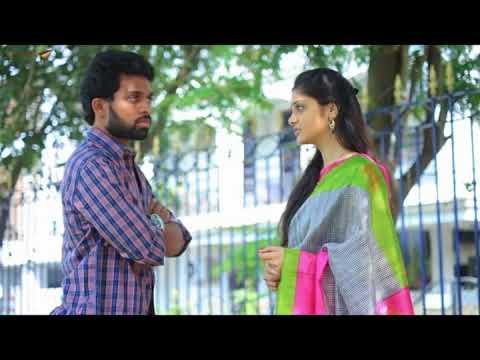 telugu short film Whats app status hub