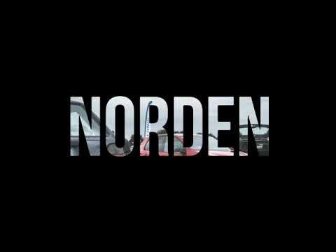 DAS Event im Norden!! VW Volksfreunde Events (Markenoffen, VAG oder Winterhuren/Dailybitch Event)